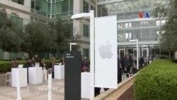 iPhone 8-ը շուկայում կհայտնվի մեկ ամիս ուշացումով