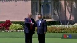 США збираються приборкати ядерні та ракетні амбіції Північної Кореї. Відео