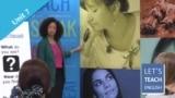 Let's Teach English Unit 7: Critical Thinking Skills