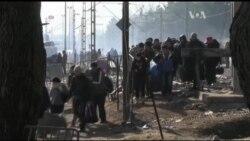 Хто у Сирії справжній терорист зараз вирішують у Нью-Йорку. Відео