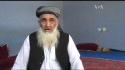 Терористи прийшли під виглядом біженців - розповідь афганського старійшини. Відео