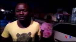 La dégradation de la voirie à Lubumbashi (vidéo)