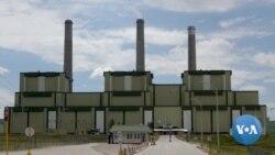 英语视频:科罗拉多小镇将成为能源转型榜样