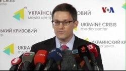 Mỹ tuyên bố tăng viện cho Ukraine, Nga kêu gọi mở hành lang nhân đạo
