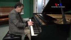 Asyalılar Bir Numaralı Piyano Müşterisi