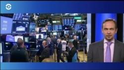 Инвесторы осторожничают