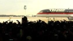 SAD: Da li je moguće zaustaviti Trumpa?
