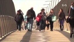 Gobierno de México asesora a inmigrantes en EEUU