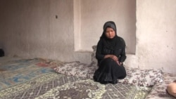 Forced to Return Home, Afghan Refugees Face Increased Hardship