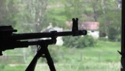 德州公司向乌克兰提供杀伤性武器