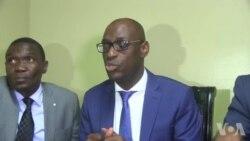 Ayiti-Ekonomi: Minis Aviol Fleurant Pale sou Nesesite pou Leta Ayisyen Jere Èd entènasyonal yo