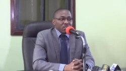 Ayiti: Minis Afè Sosyal la Fè Konnen Manifestasyon Kap Fèt nan Ministè a Gen Motivasyon Politik