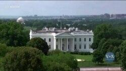 У Білому Домі підтвердили, що зустріч президентів України і США відбудеться на день пізніше, ніж очікувалося - 31 серпня. Відео