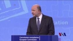 欧盟专员认为巴拿马文件是避税港问题改革良机