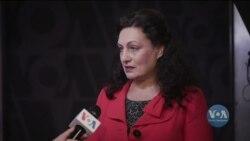 Енергетичні експерти прокоментували приїзд Міністерства енергетики США в Україну. Відео