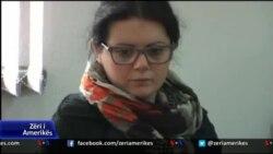 Media lokale në Shqipëri