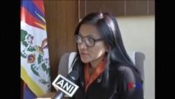 藏人行政中央指責中國濫用否決權