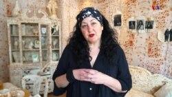 Հայկական լավաշով պատրաստված իրերի թանգարանը Լոս Անջելեսում գրավել է բոլորի ուշադրությունը