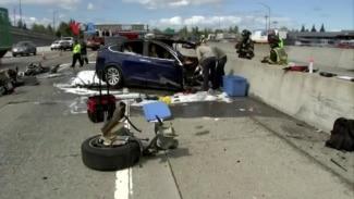 Perlindungan terhadap Warga Indonesia Korban Kecelakaan di AS