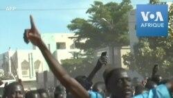 Verdict école coranique : les partisans du marabout célèbrent le sursis