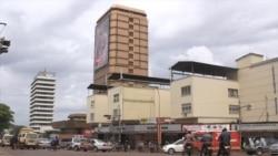 Ugandan Government Eyes Tax on Mobile Data Use