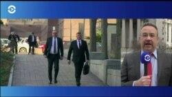 Манафорту предъявлены новые обвинения в Нью-Йорке