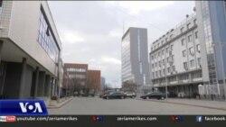 Ambasadorët amerikanë kërkojnë hapjen e bisedimeve Kosovë-Serbi