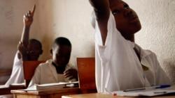 Plaidoyer au Cameroun pour l'inclusion des enfants handicapés dans l'éducation