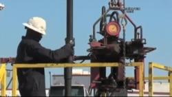 Düşük Petrol Fiyatları İşsizliği Tetikliyor