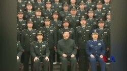 专家:中国核战略趋向模糊 美国需调整对策