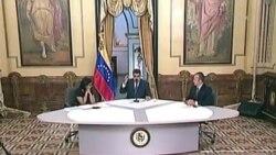 Gobierno de Venezuela arrecia controles en la economía