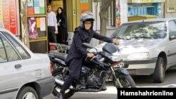 تصویر از رسانهها در ایران - آرشیو