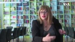 BAKIĆ: Egzistencijalni strah - glavni strah BiH
