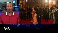 Harusi ya Priyanka Chopra na Mpenzi wake Nick Jonas nchini India