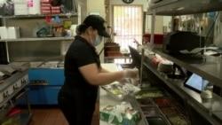 Aman dan Nyamankah Restoran Buka Kembali?