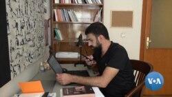 Türkiye'deki Yeni İnternet Kısıtlamaları Kaygıya Yol Açıyor