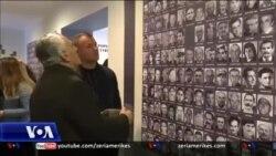 Muzeu i Dëshmisë dhe Kujtesës në Shkodër
