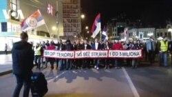 """VIDEO """"1 od 5 miliona"""" u Nišu"""