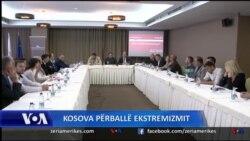 Kosova dhe ekstremizmi