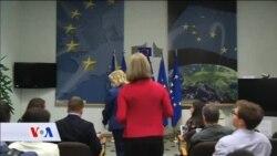 EU: Dok Iran ispunjava svoje obaveze, zemlje Unije ostaju u nuklearnom sporazumu