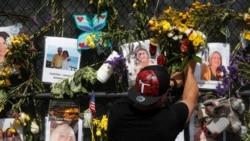 佛羅里達公寓倒塌死亡人數攀升至90人