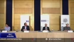 ODIHR: Zgjedhjet ishin të qeta, qeveria përdori burimet shtetërore