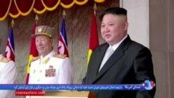 درباره آزمایش جدید کره شمالی از فراز آسمان ژاپن چه میدانیم