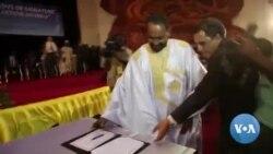 Sidi Ibrahim Ould Sidati Kunye Dionye (Oumar Allasane Toure)