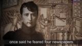 News Literacy Lesson 1: Real News vs. Fake News