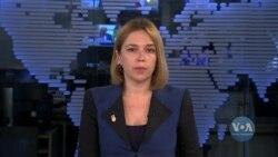 Реакція МЗС на угорську агітацію на Закарпатті. Відео