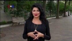 کہانی پاکستانی:ڈپریشن جان لیوا ہوسکتا ہے