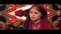 موسیقی ایران در سال ۱۳۹۳ کنسرتهایی که پی در پی لغو شدند