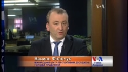 Армія України знову слабка, тому і дипломатія не працює - експерт. Відео