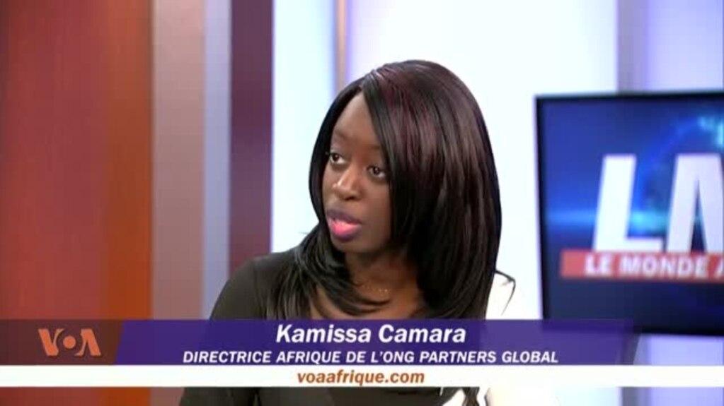 """Résultat de recherche d'images pour """"kamissa camara"""""""